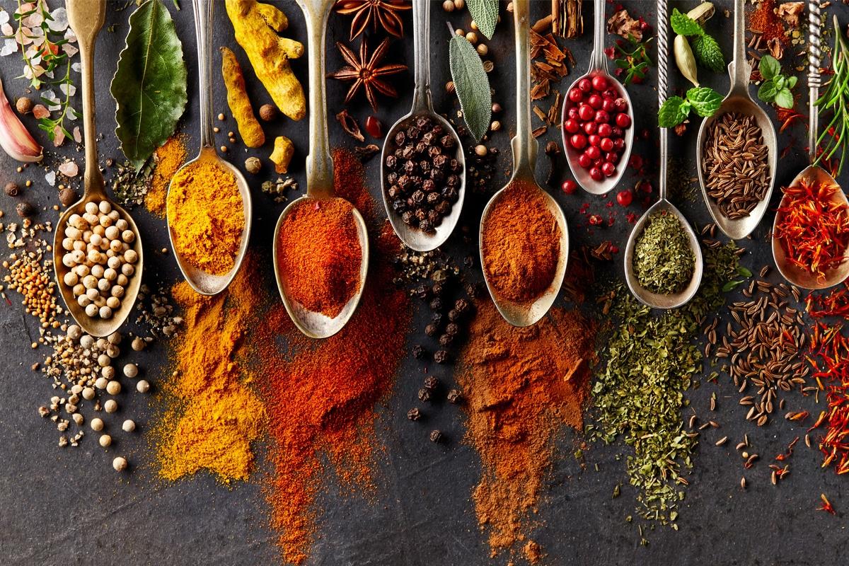 Geelenkgesundheit, Arthrose, Ernährung