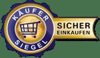 kaeufersiegel logo