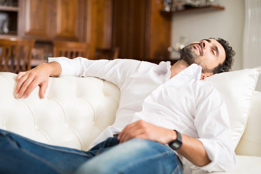 s ure basen haushalt bers uerung vermeiden ihlevital. Black Bedroom Furniture Sets. Home Design Ideas